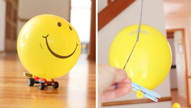 ballooncar0[1]