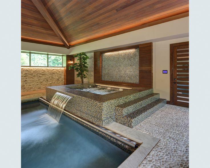 20 best w design elements of design images on pinterest for Pool design elements