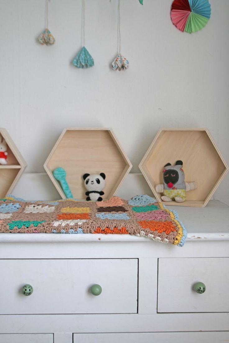 kastknoppen zwart : 58 Best Babykamer Images On Pinterest 3 4 Beds Accessories And
