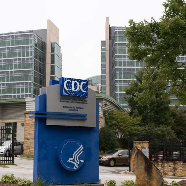 Multi-million dollar, high-tech laboratory buildings at the Centers for Disease Control and Prevention that house deadly bacteria and viruses continue to suffer power outages and failures of important airflow