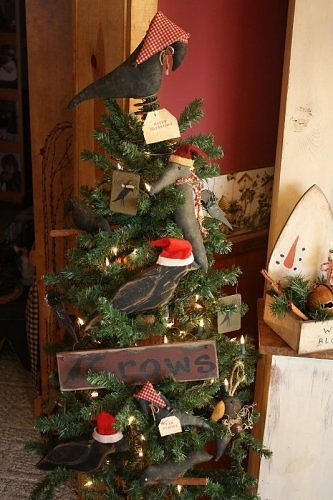 28 best Year Round Christmas Tree images on Pinterest  Holiday