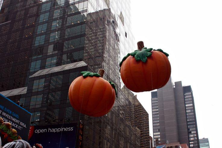 are you ready for Halloween ?ハロウィンの準備はお済みでしょうか :) NY留学に関するご質問やご相談をLINEからも受け付けております LINE ID ' @kss7362u '  #ny #newyork #nyc #ニューヨーク #留学 #生活 #学業 #study #learnny #timessquare #タイムズスクエア #語学学校 #school #海外 #語学留学 #studyabroad #英語 #english #halloween#photo by #CaiteeSmith (by learn.ny)