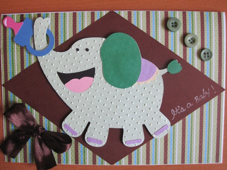 91 best Birthday Bash Cricut Cartridge images – Cricut Birthday Card Ideas
