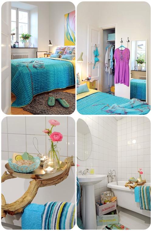 80 best Bathtubs images on Pinterest | Bathroom, Bathrooms and Dream ...