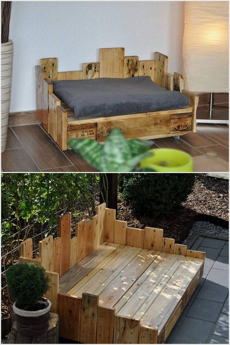 Best 25 Pallet Daybed Ideas On Pinterest Bed Couch Recycled Wood Furniture And Traditional