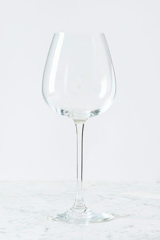 grands cepages wine glass 62cl