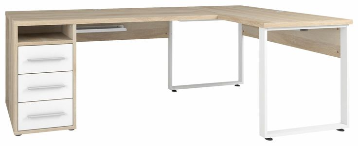MAJA Möbel Ansetzplatte »Set+ 1679« beige, strapazierfähig Jetzt bestellen unter: https://moebel.ladendirekt.de/buero/tische/schreibtische/?uid=48cf222f-0822-55de-afb4-4c2be79039a5&utm_source=pinterest&utm_medium=pin&utm_campaign=boards #buero #ansetzplatte #tische #schreibtische