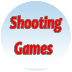 Play online shooting games on Frenzcircle.com