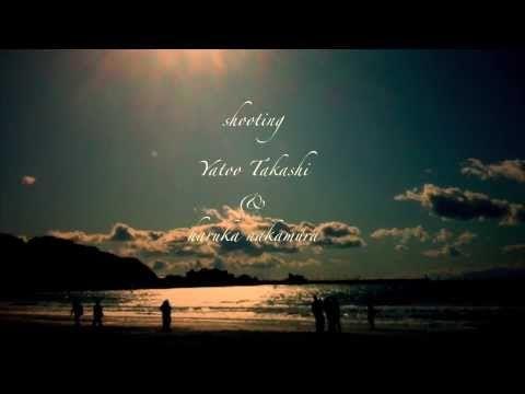 haruka nakamura - Lamp feat.Nujabes 【Official MV】 - YouTube