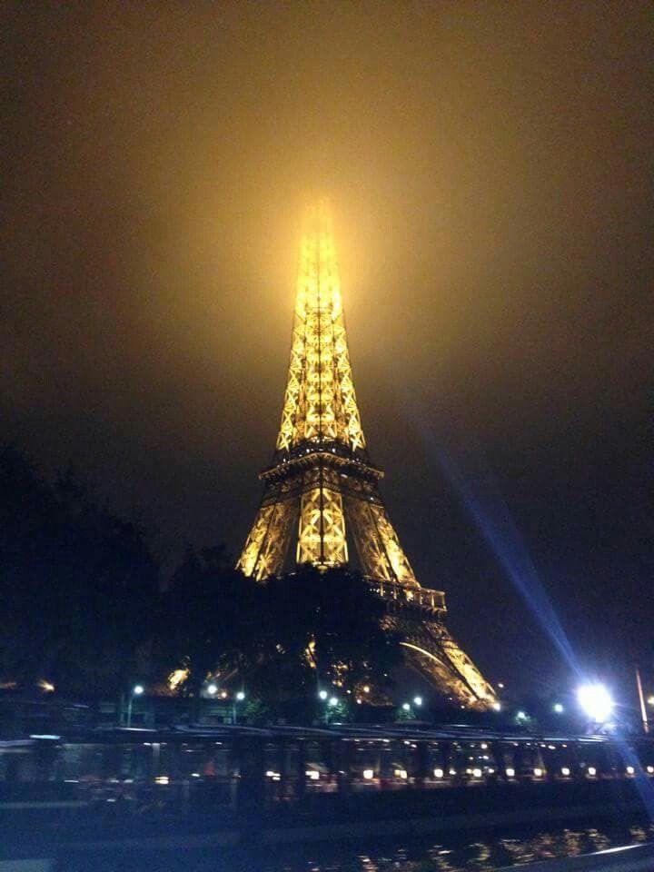Paris october 2014, I miss you 😔❤