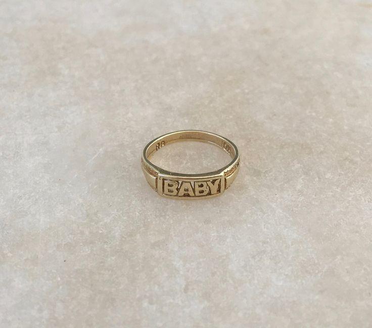 100 best Rings Ed & Rose images on Pinterest