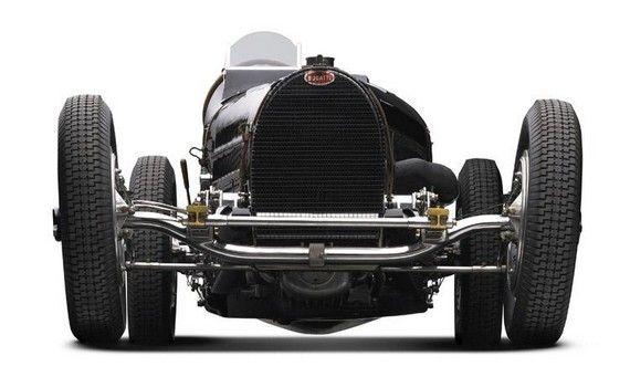 1933_Bugatti_Type_59_GP