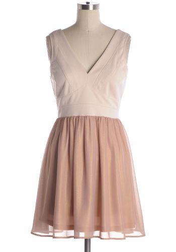Make a statement in this beautiful twofer party dress with cream fitted top and pink skirt with gold shimmer. 95% polyester, 5% spandex. Not stretchy Lined Hand wash cold; flat dry Indie, Retro, Party, Vintage, Plus Size, Convertible, Cocktail Dresses in Canada NEW: Nutcracker Ballet Dress -