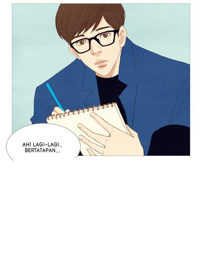 Seonho Spirit Fingers  #spiritfingers #seonho #bluefingers #spiritfingerswebtoon