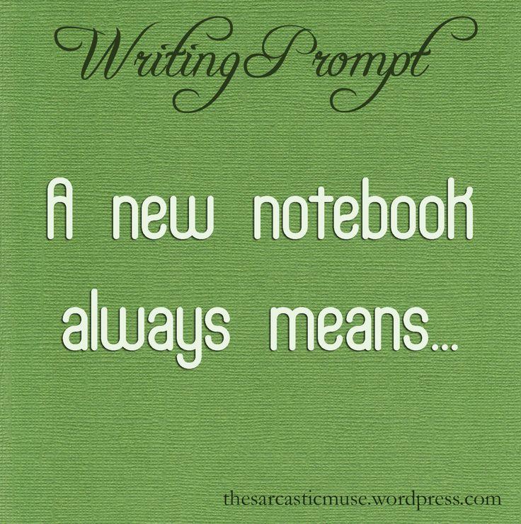 ma creative writing fantasy Click here click here click here click here click here ma creative writing fantasy ma creative writing: 2013edinburgh napier's ma creative writing programme is.