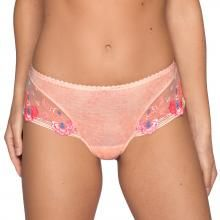 Primadonna - Madam Butterfly Luksus String Glossy Pink