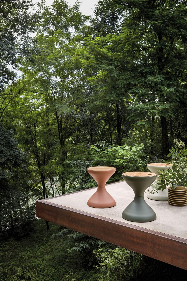 140 best gloster innovations patio furniture images on pinterest