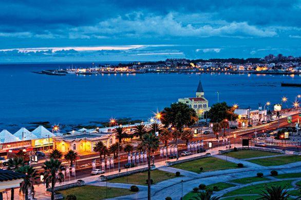 Cascais, Lisbon Region, Portugal