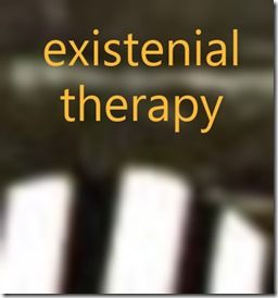 Existential Therapy and the Social Work Exam