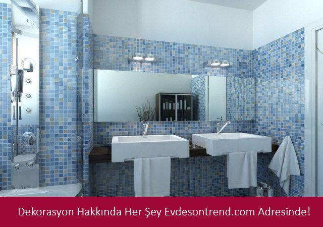 Ev Dekorasyon Blogları - http://www.evdesontrend.com