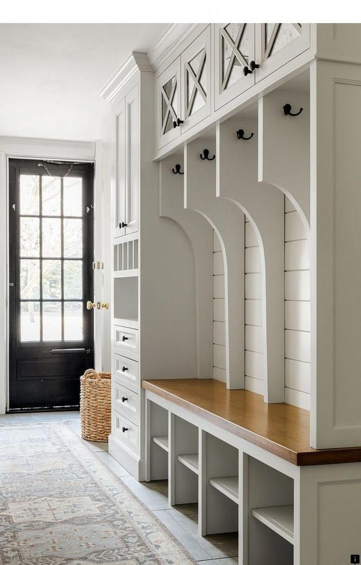 Discover more about laundry room cabinet ideas check the webpage to