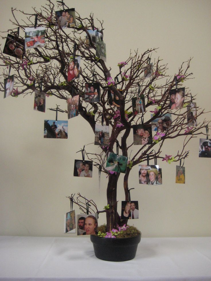 tree branch decorations wedding best 29 wedding centerpieces images on weddings 8055