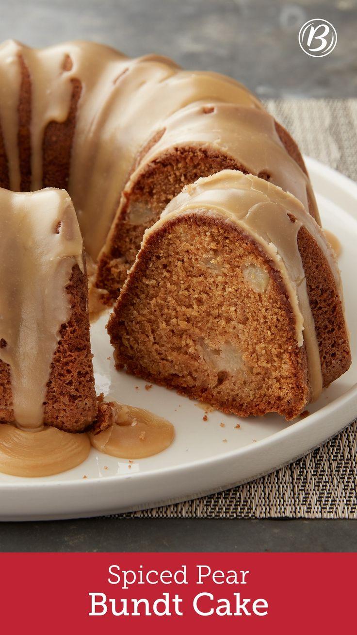 518 best Cakes images on Pinterest | Dessert recipes ...