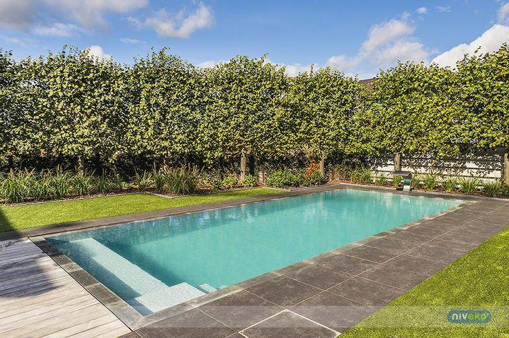 NIVEKO ADVACNE » niveko-pools.com  » niveko-pools.com #lifestyle #design #health #summer #relaxation #architecture #pooldesign #gardendesign #pool #swimmingpool #pools #swimmingpools #niveko #nivekopools