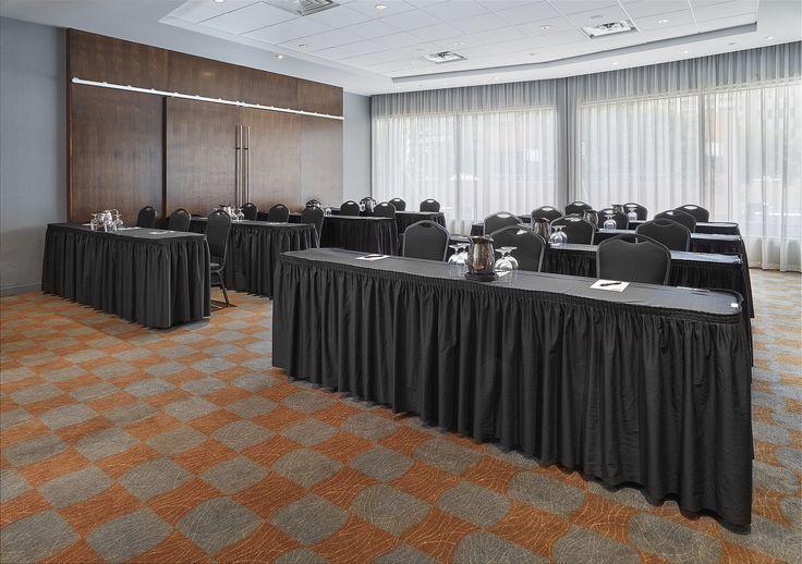 Hotels in Edmonton | Matrix Hotel Photo Gallery | AB