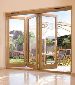 54 best Timber Sliding Door Gear images on Pinterest | Sliding doors ...