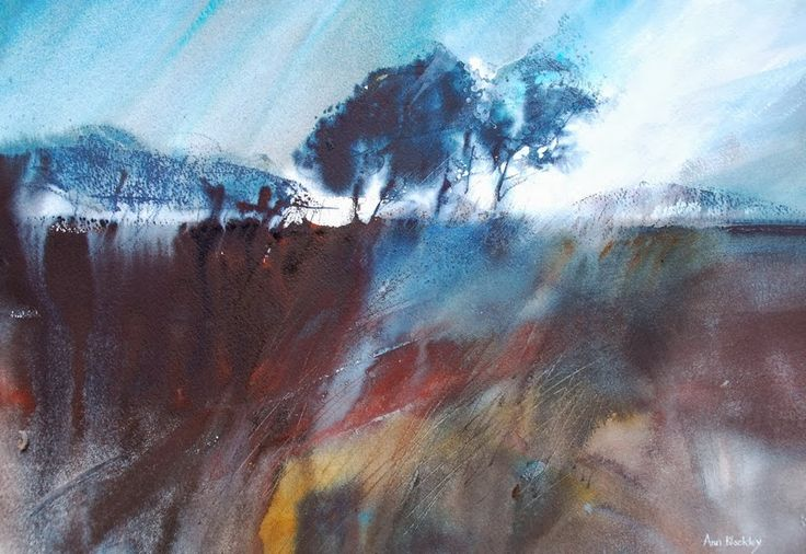 Ann Blockley -Experimental Landscapes - Google Search