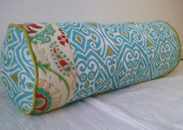Sewing Patterns For Yoga Pillows: 46 best Pillow Patterns images on Pinterest   Pillow patterns    ,
