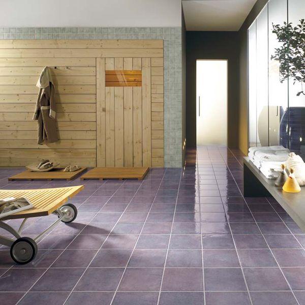 The wonderful world of bathroom tile ideas » Adorable Home