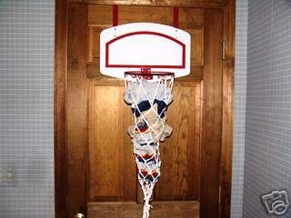 00e18a935c2541fa7506ca44da6c6bf0--laundry-baskets-the-laundry.jpg & Basketball Door \u0026 Floor-to-Door Basketball Set From Step2\