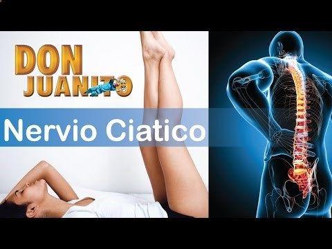 acido urico dolor en dedo del pie enfermedades ocasionadas por acido urico espinacas contienen acido urico