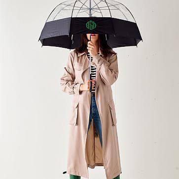 Bubble Umbrella #makeyourmark