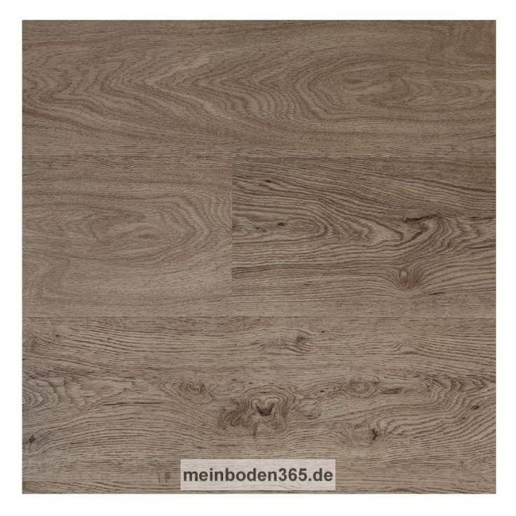 Das Vinyl Kiel in dem Dekor Eiche lebhaft ist ein LVT Designboden mit einem 3-Schicht Aufbau und PVC Träger. Der Vinylboden hat eine Stärke von 5 mm, die Oberfläche ist eine Porenstruktur und besitzt eine Nutzschicht von 0,55 mm. Ein spezielles Klicksystem (LOC) verbindet die Dielen, welche zudem eine umlaufende Fase besitzen. Die Verlegung des Bodens erfolgt schwimmend auf einem festen Untergrund. Der Boden ist auch zu 100% recyclebar.