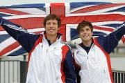 Team GB - Official home of the British Olympic Association - London 2012 | Team GB