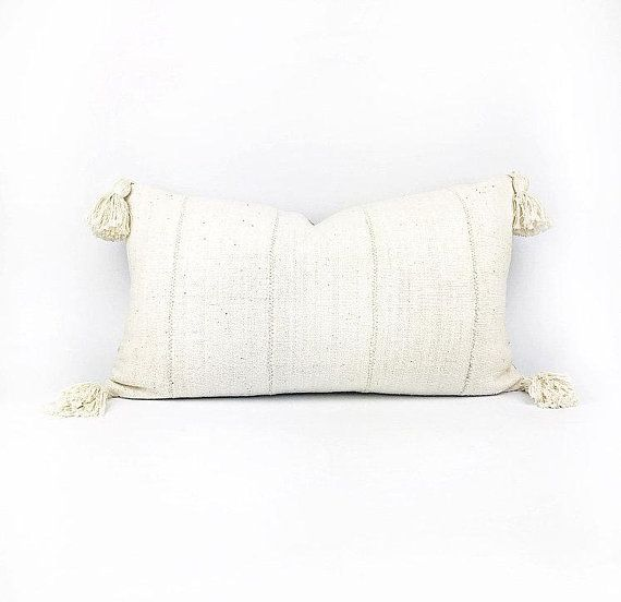 12X20 Pillow Insert Adorable 1086 Best Deco Pillows Images On Pinterest  Cushions Decorative