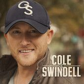 Hope You Get Lonely Tonight - Cole Swindell