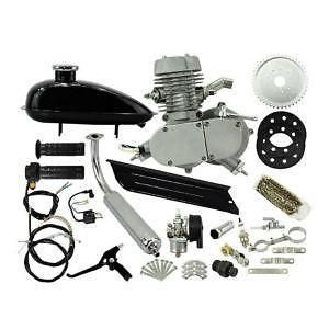 Bicycle Engine Kit | eBay