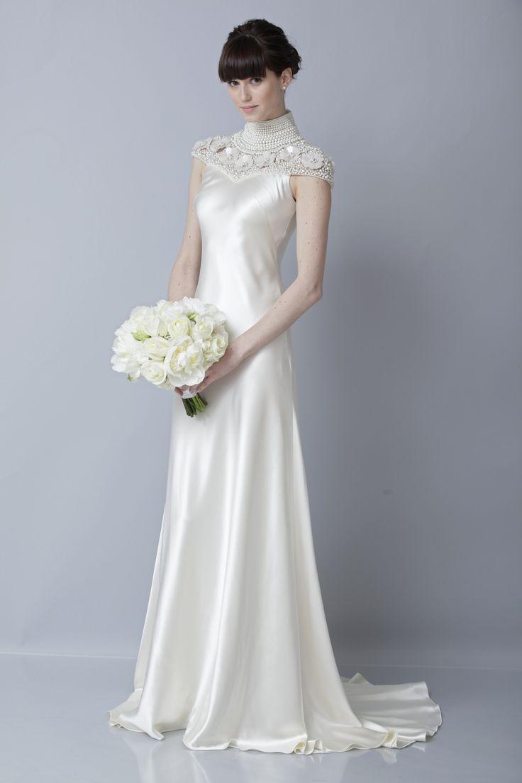 48 best Stuff to Buy images on Pinterest | Wedding frocks, Short ...