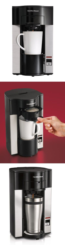 tea cuban coffee maker machine