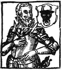 Jaroslav z Pernštejna (14. listopadu 1528 – 27. července 1569) byl nejstarší ze tří synů Jana z Pernštejna a posledním držitelem rozsáhlého pernštejnského majetku v Čechách.Lobkowiczký palác nechal postavit v druhé polovině 16. století .