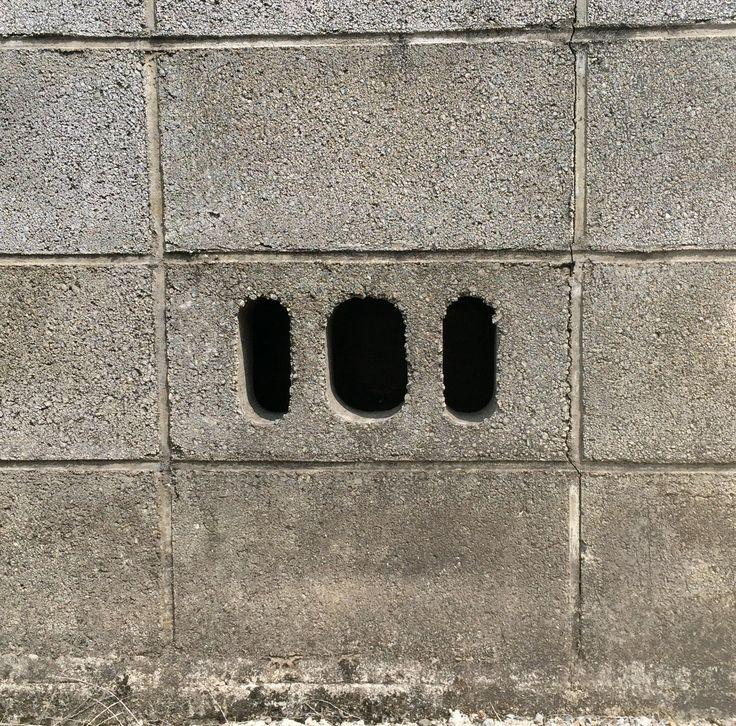 小判 飾りブロック