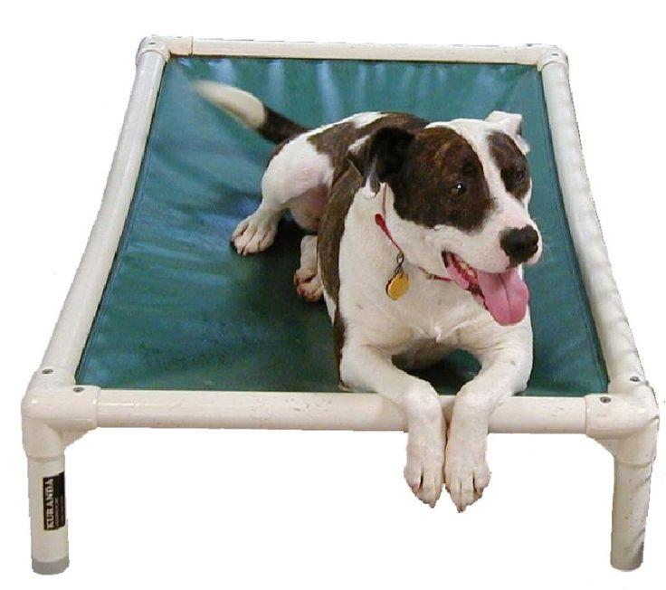 best 25+ kuranda dog beds ideas on pinterest | pet project, be