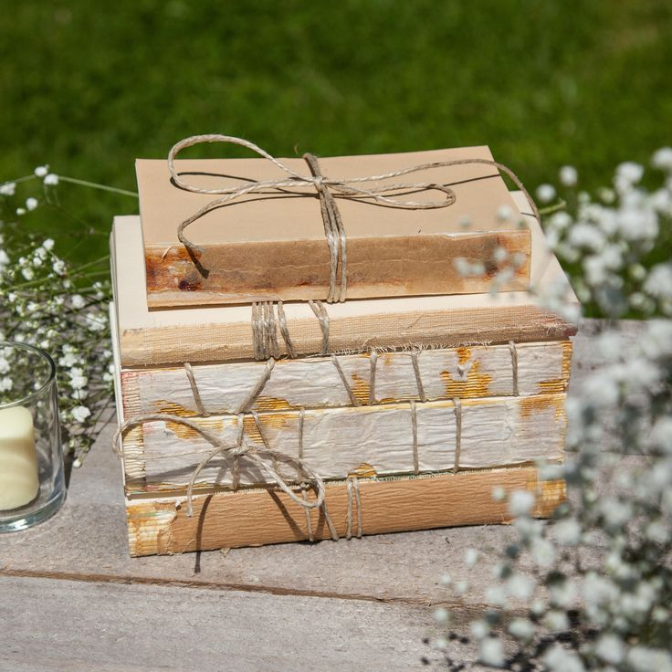 50 idées pour un mariage champêtre à découvrir sur le blog  #wedding #mariage #champêtre #rustic