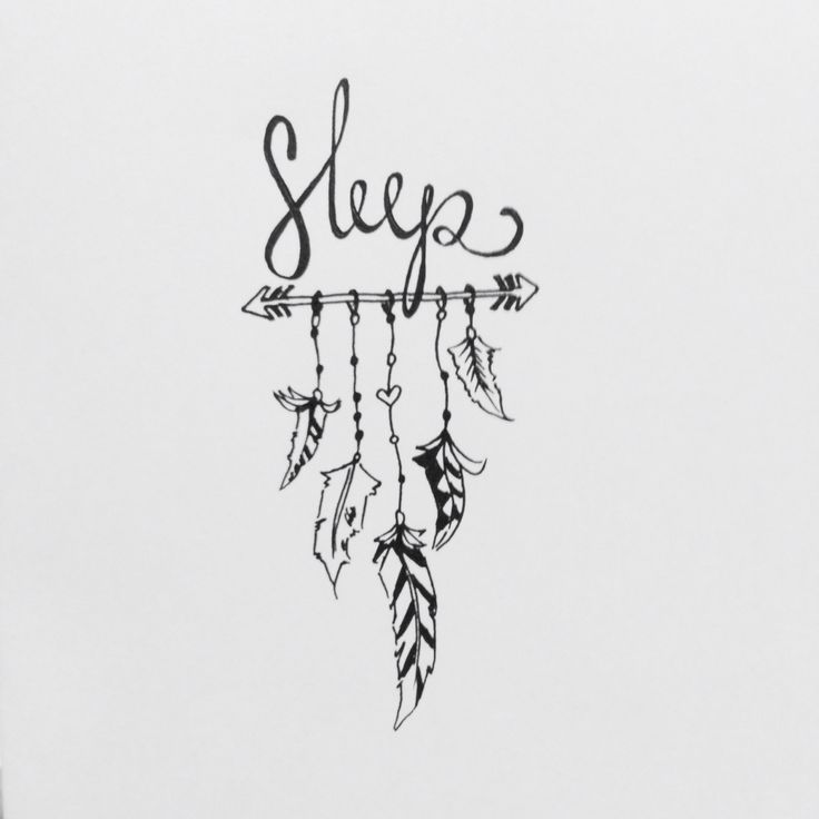 There are days when all i need is sleep calligraphy Pinterest calligraphy