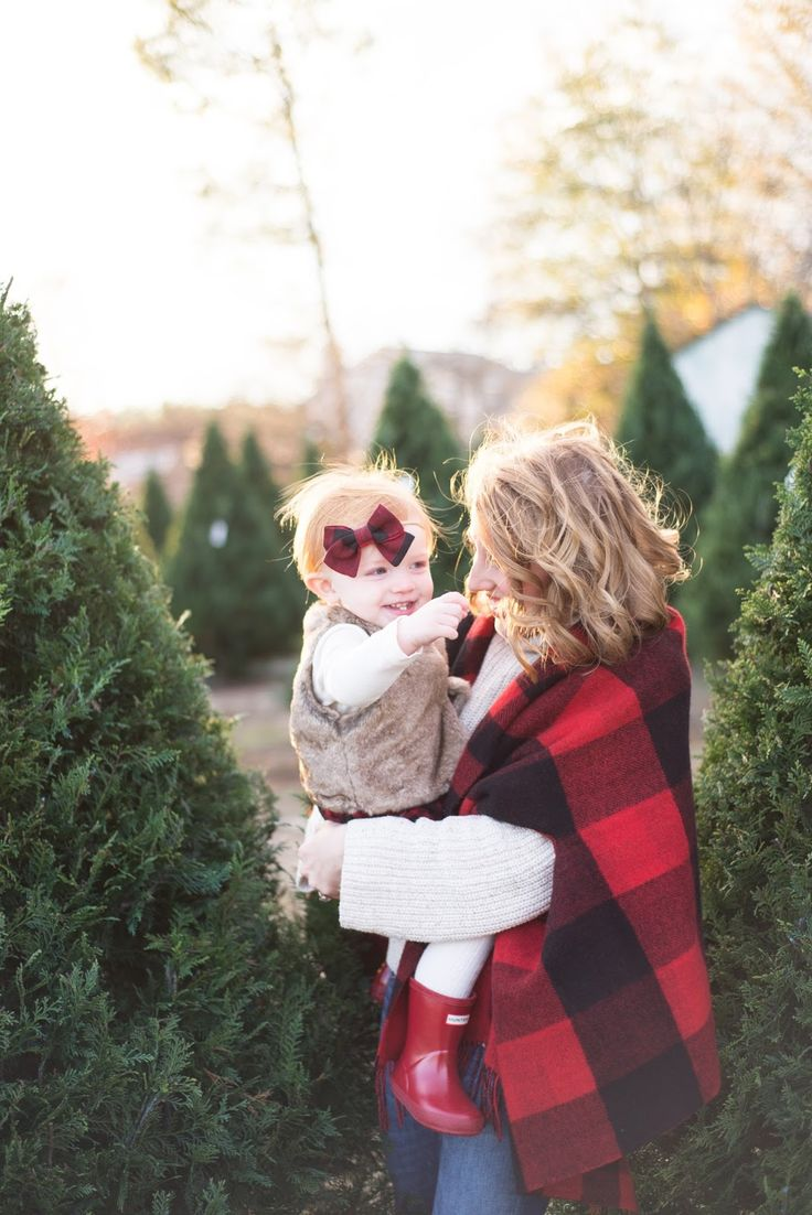 Baby Hunter Boots - Something Delightful Blog