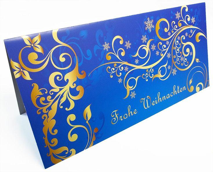 Einladungskarten Drucken Lassen Online : Einladungskarten Drucken Lassen Online - Einladungskarten Online - Einladungskarten Online